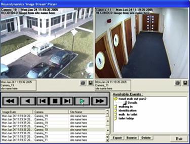 Cctv Software