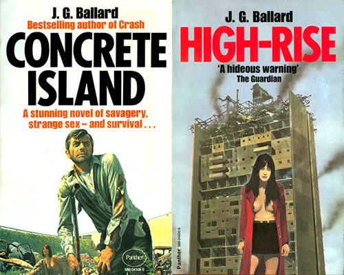 ballard_books