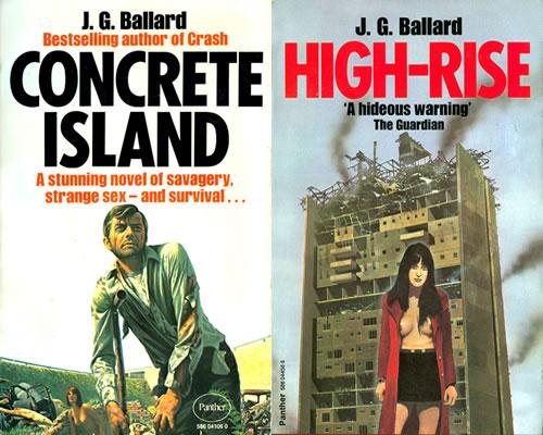 ballard_books