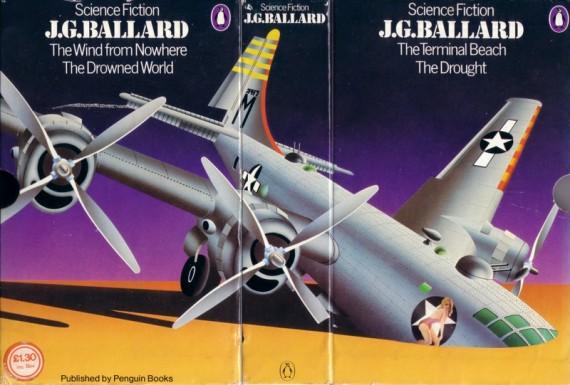 ballard_box