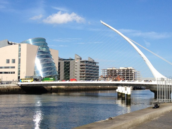 conference_centre_beckett_bridge