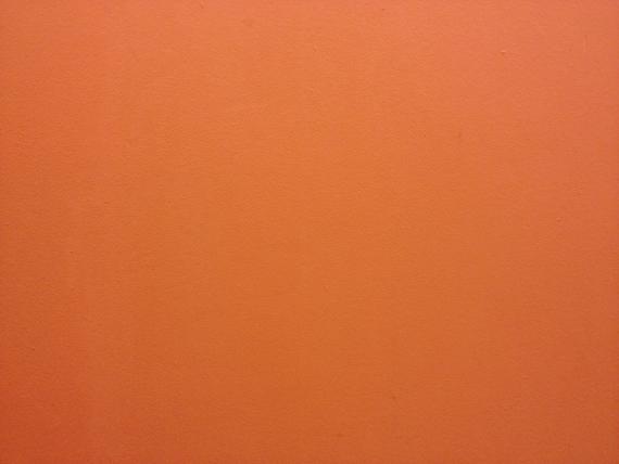 dublin_orange
