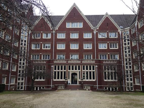 19_campus