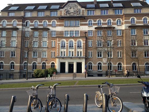 1_universite