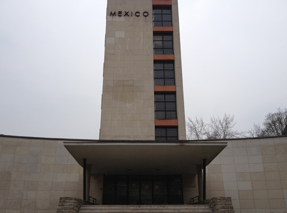 7_mexico2