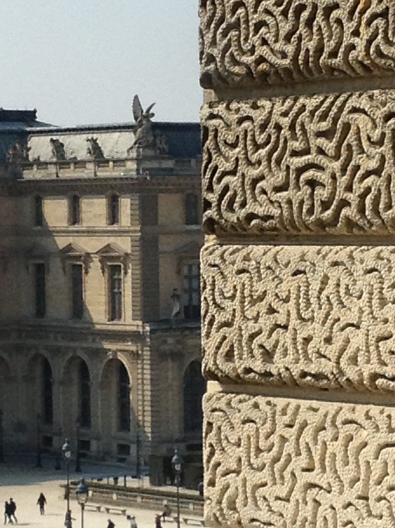 louvre_wall