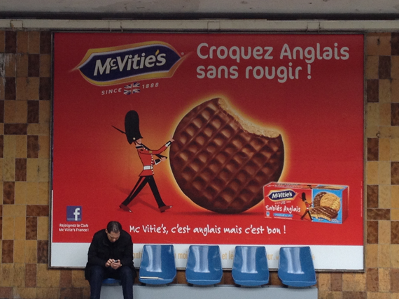 mcvities