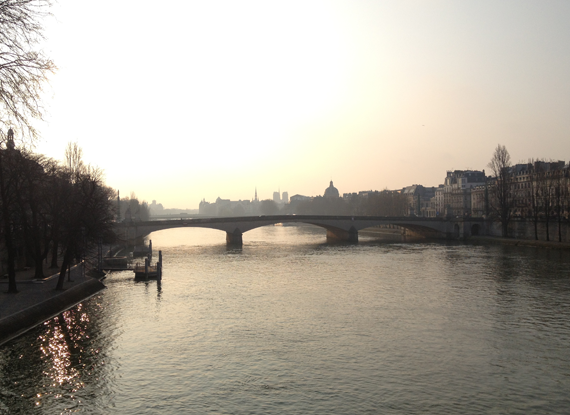 seine