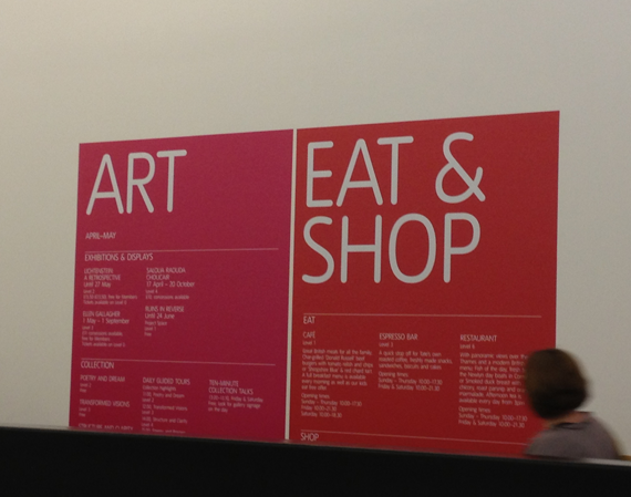 art_eat_shop