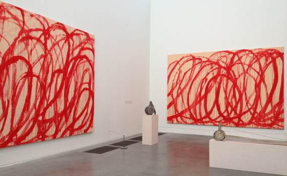 twombly_room