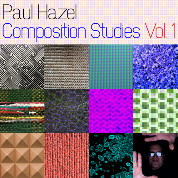 compstudiescover