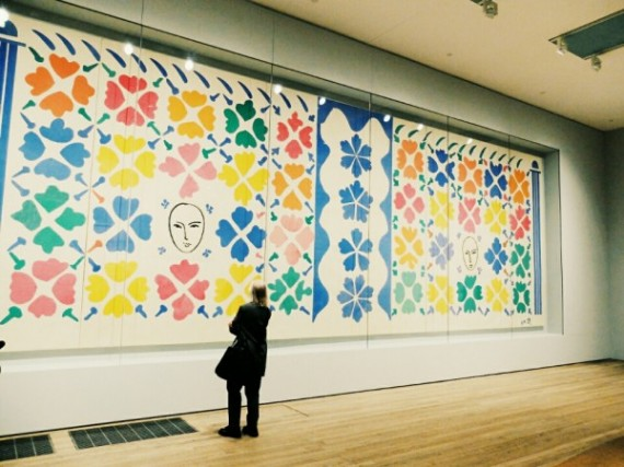 matisse-cut-outs1