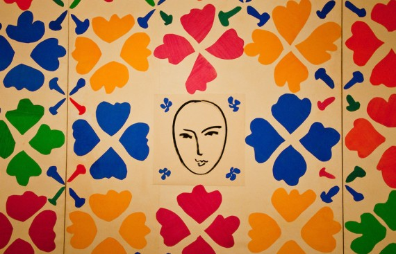 matisse_masks_detail