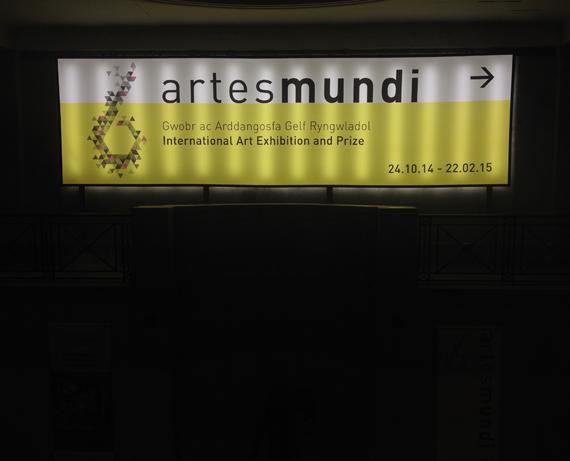 artes_mundi1