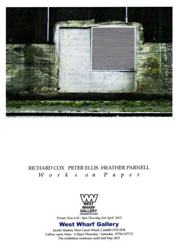 WWG PV Invite